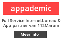Appademic