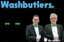 WashButlers